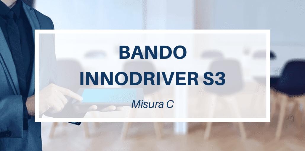 bando_innodriver
