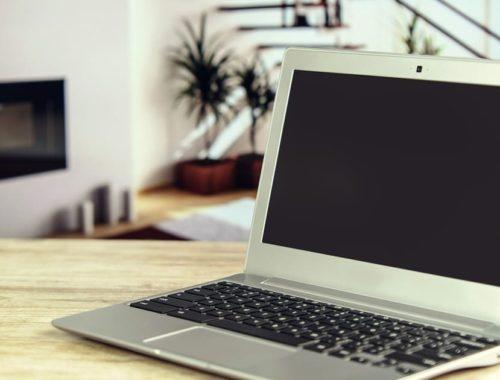 webinar per impiantisti CNA